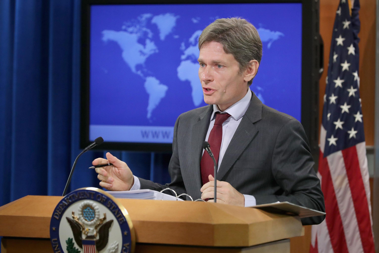 obamas national security braintrust - HD3000×2000
