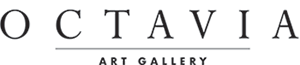 Octavia Art Gallery