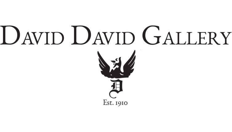David David Gallery
