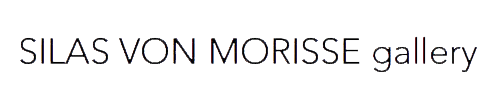 SILAS VON MORISSE gallery