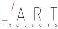 L'Art Projects