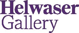 Antoine Helwaser Gallery
