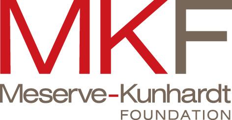 The Meserve-Kunhardt Foundation