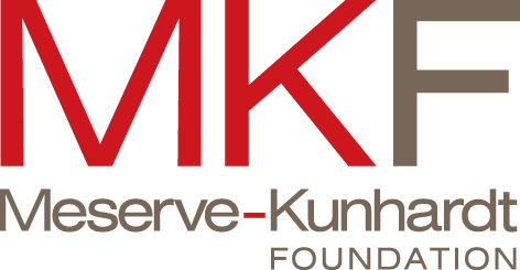 The Meserve-Kunhardt Foundation