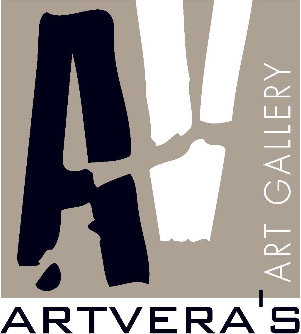 Artveras