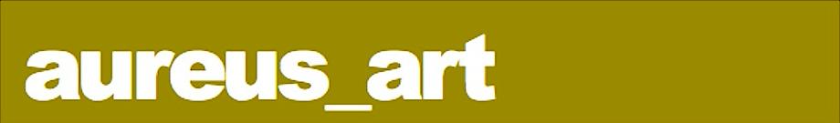 Aureus Art