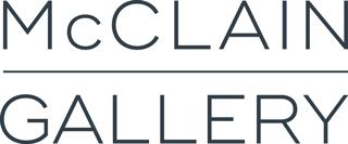 McClain Gallery
