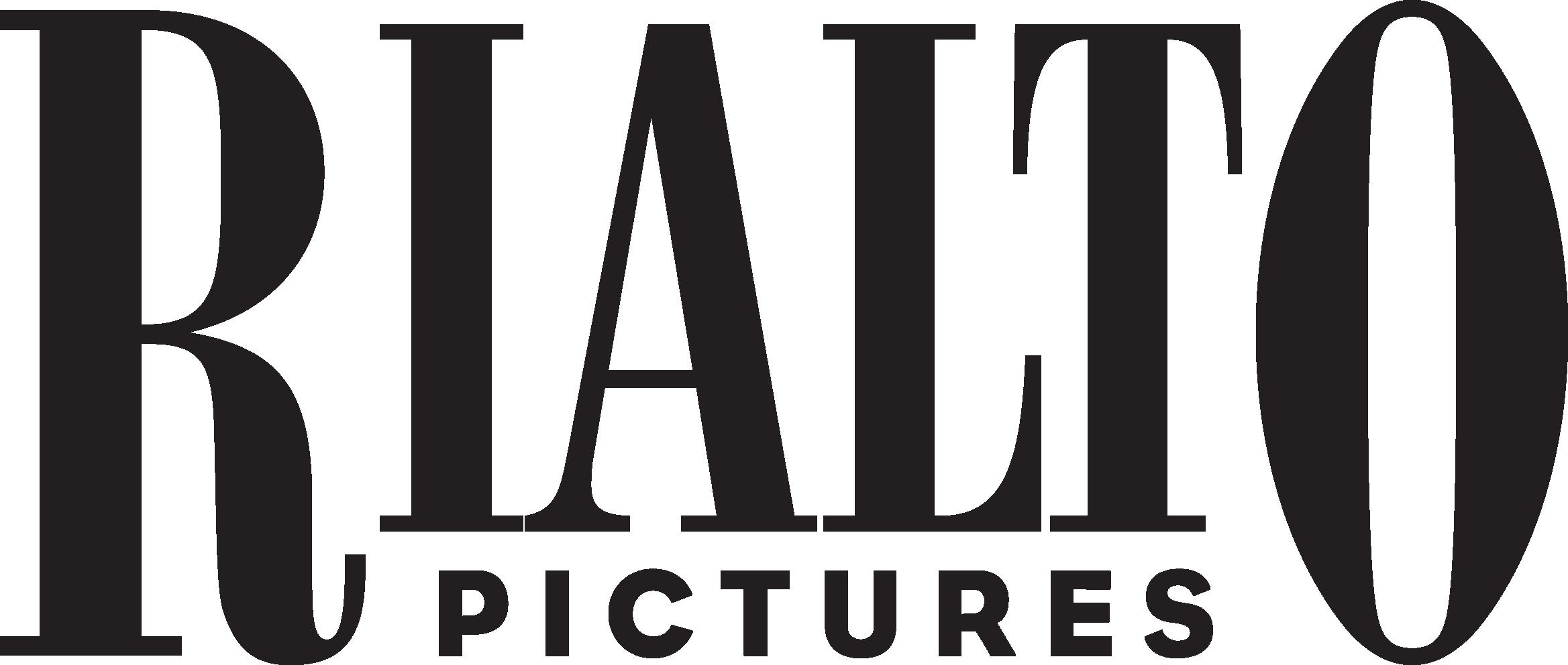 Rialto Pictures