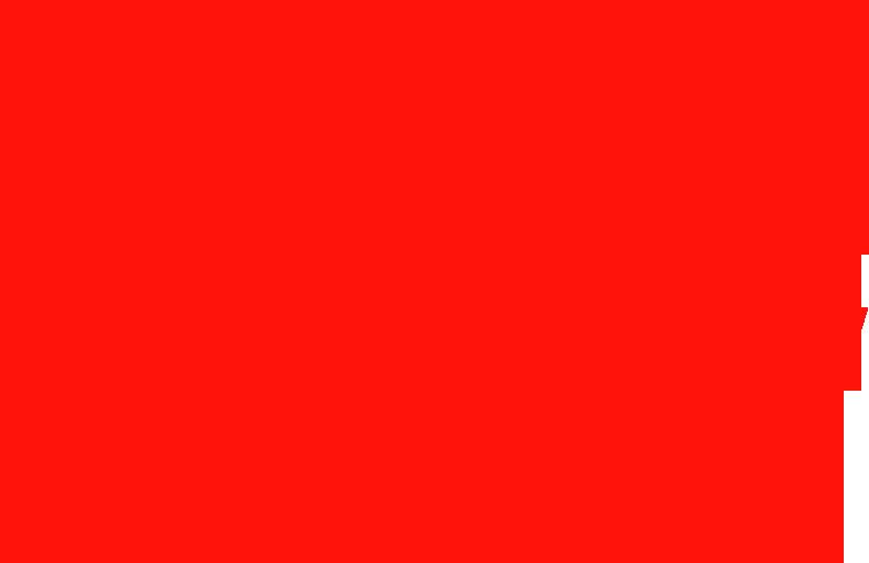 Shirin Gallery