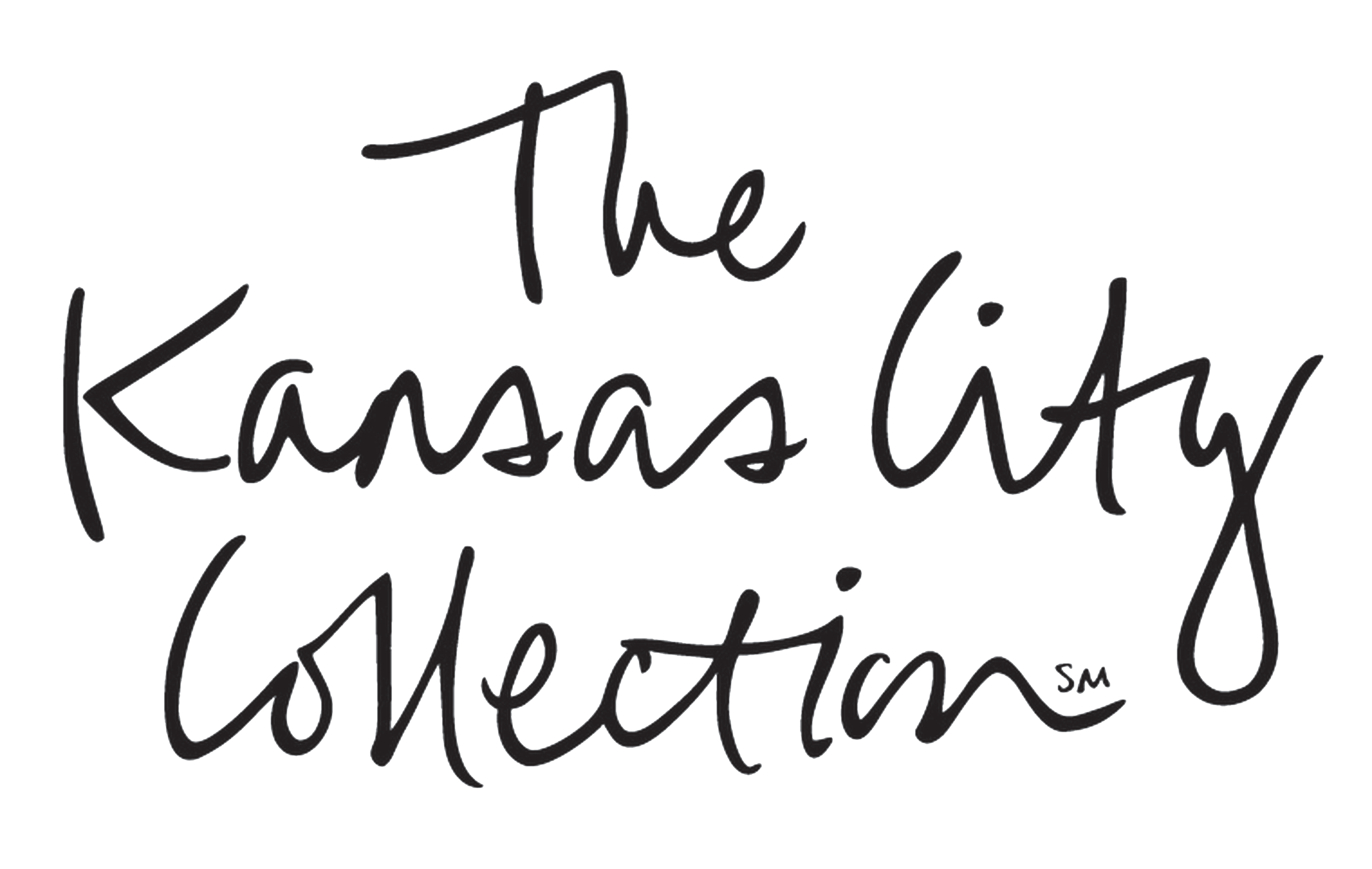The Kansas City Collection