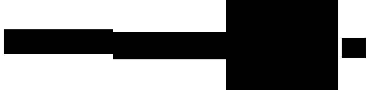 Sundaram Tagore