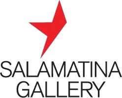 Salamatina Gallery