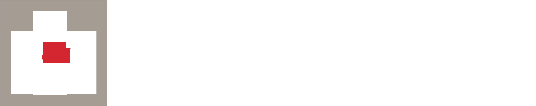 Hirschl & Adler