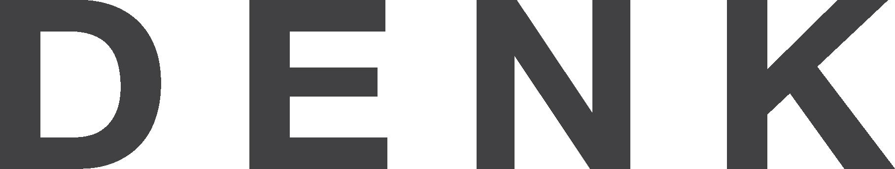 Denk Gallery