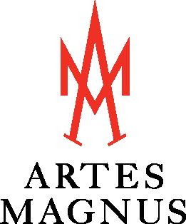 Artes Magnus