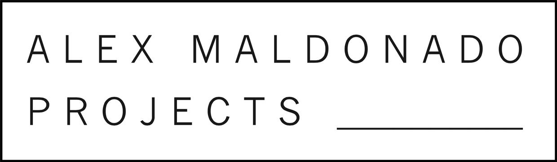 Alex Maldonado