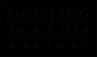 Dowling Walsh