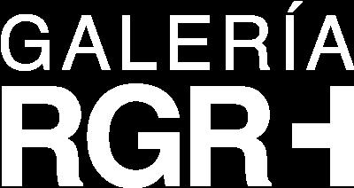 Galería RGR+ART