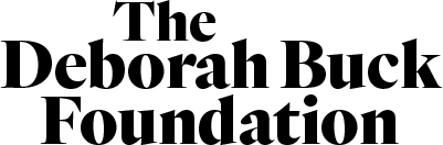 The Deborah Buck Foundation