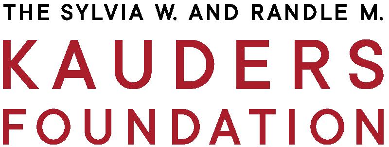 Kauders Foundation