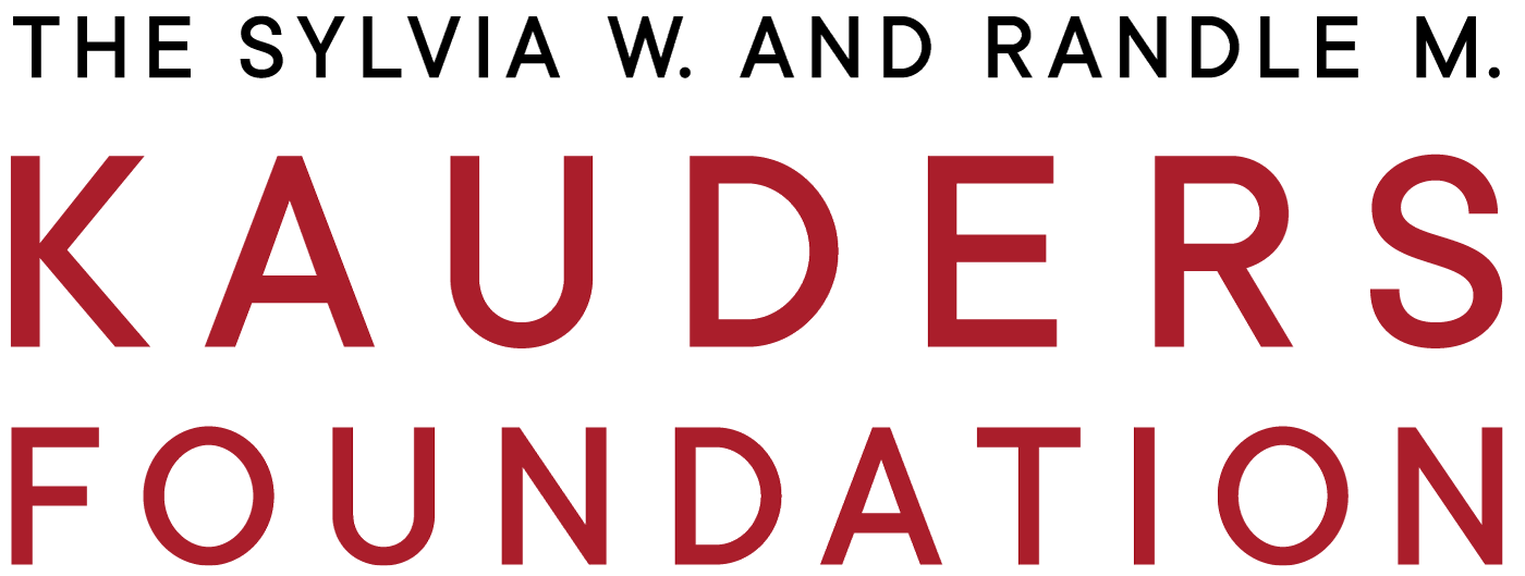 Kauders Foundation