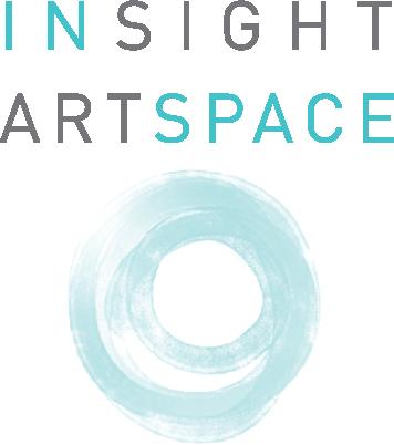 Insight Artspace