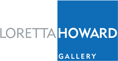 Loretta Howard Gallery