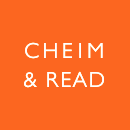 Cheim Read - Viewing Room