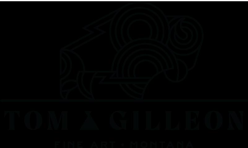 Tom Gilleon