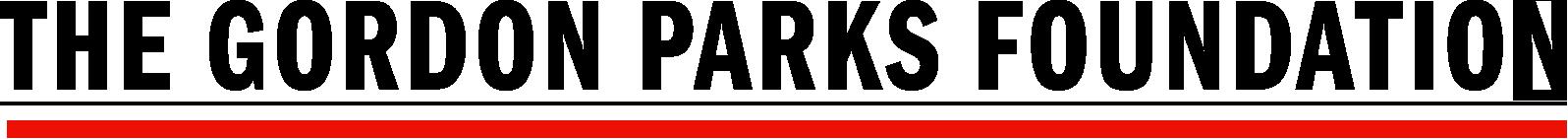 Gordon Parks Foundation