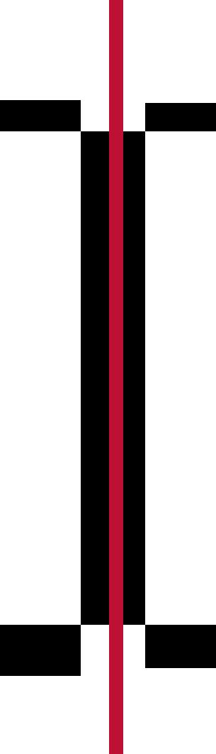 Kasher Potamkin