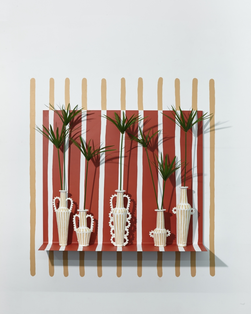 Emily Mullin Reviewed in The Brooklyn Rail