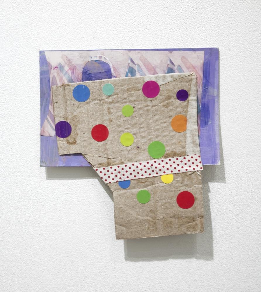 sison postcard collage