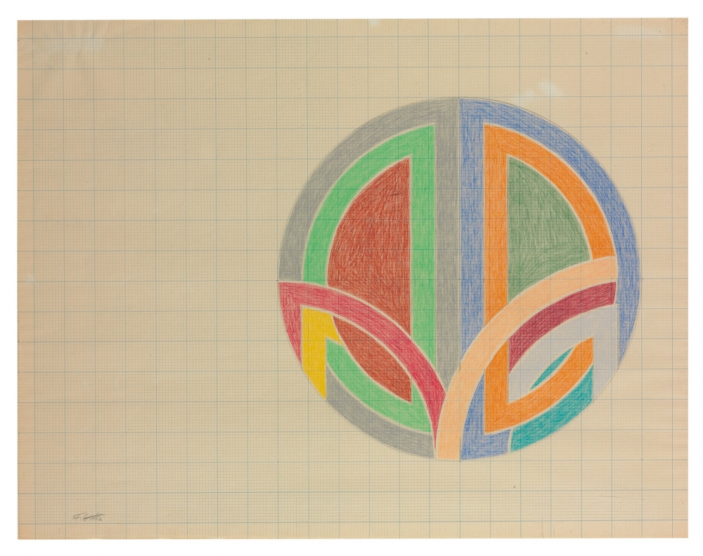 Frank Stella, Untitled (Working Drawing).jpg