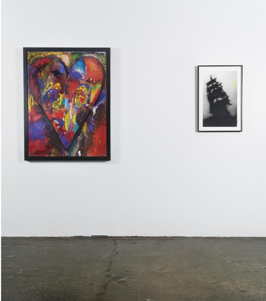 Art Advisory Services