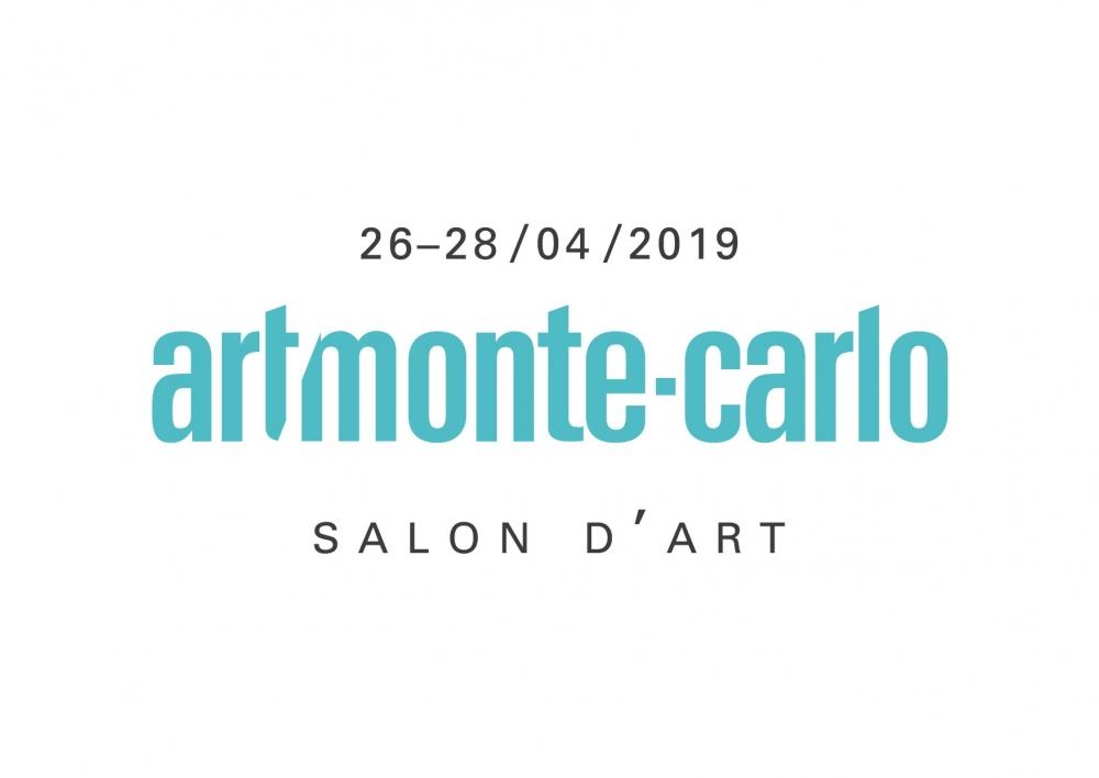 Artvera's at artmonte-carlo 2019