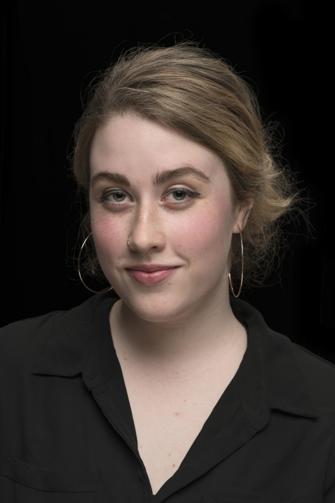 Cheyenne Coleman