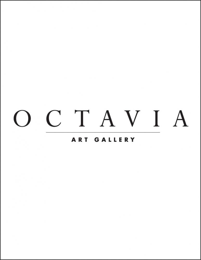 Octavia Gallery, New Orleans Louisiana