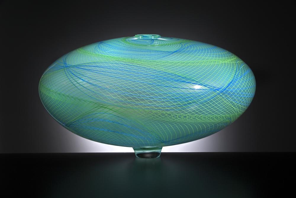 Why Murano Glass Has Endured for 5,000 Years