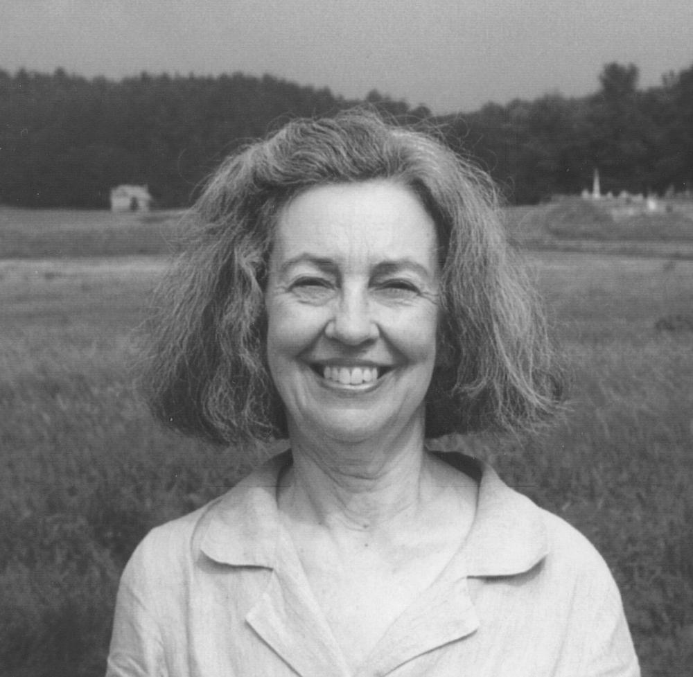 Elizabeth Enders Catalog