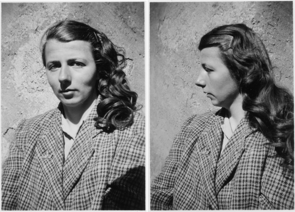 Latest Research into Vivian Maier's Background in the New York Times Lens Blog