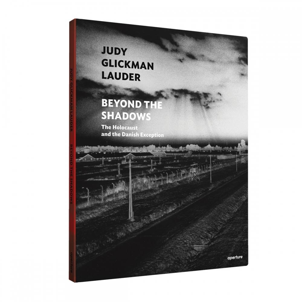 Upcoming Events & Publication: Judy Glickman Lauder