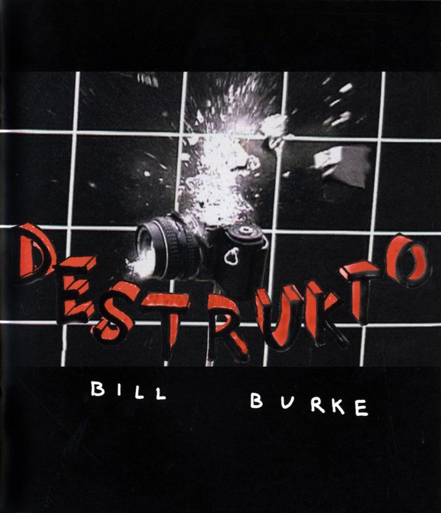 Destrukto