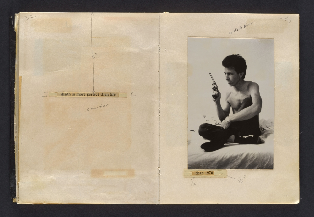 Photography's Last Century: The Ann Tenenbaum and Thomas H. Lee Collection