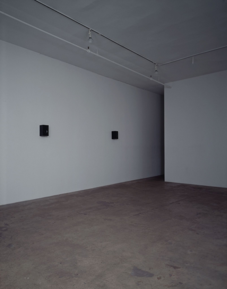 Kristin Oppenheim | SOUNDMUSEUM