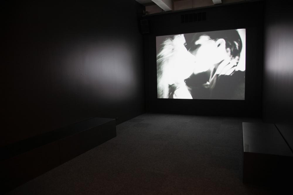 Kim Gordon | Lo-Fi Glamour