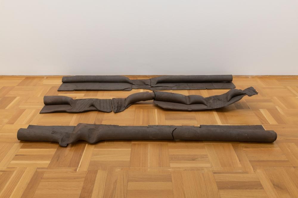 Katinka Bock | Dependent Objects
