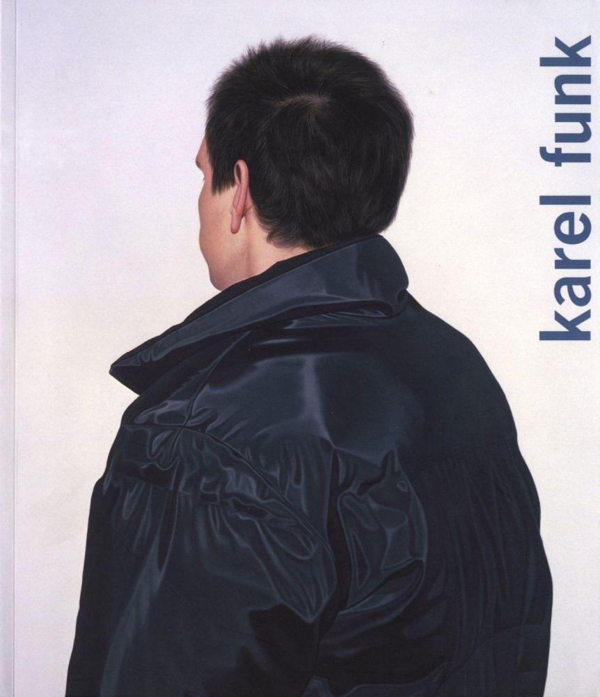 Karel Funk