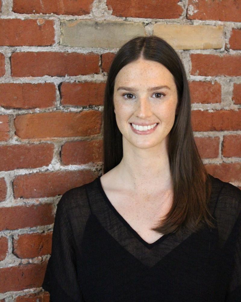 Rachel Graham joins Corkin Gallery as Director