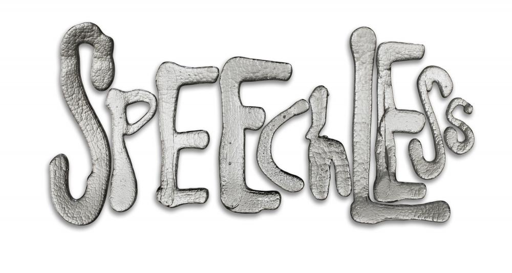 Rob Wynne: Speechless